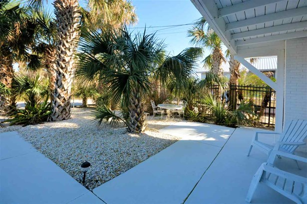 3 First St , Anastasia Island, FL - USA (photo 5)