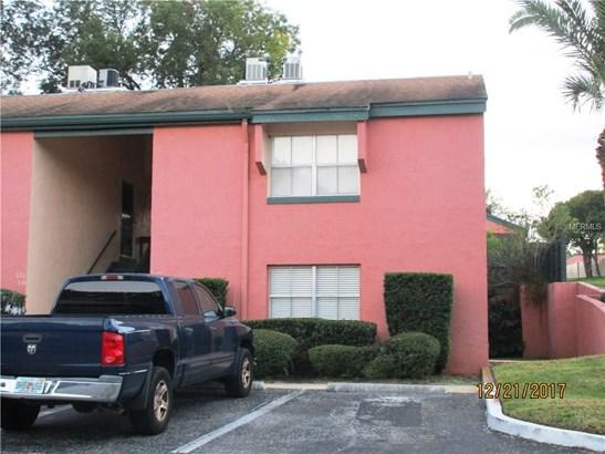 536 Windmeadows 536 536, Altamonte Springs, FL - USA (photo 2)