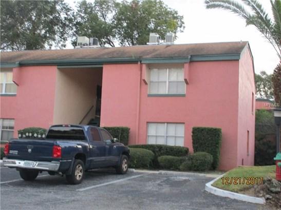 536 Windmeadows 536 536, Altamonte Springs, FL - USA (photo 3)