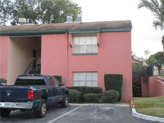 536 Windmeadows 536 536, Altamonte Springs, FL - USA (photo 4)