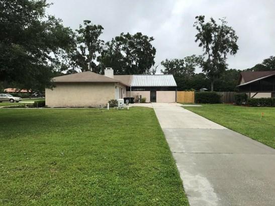 145 Timber , Palatka, FL - USA (photo 5)
