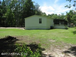 54134 Bea , Callahan, FL - USA (photo 5)