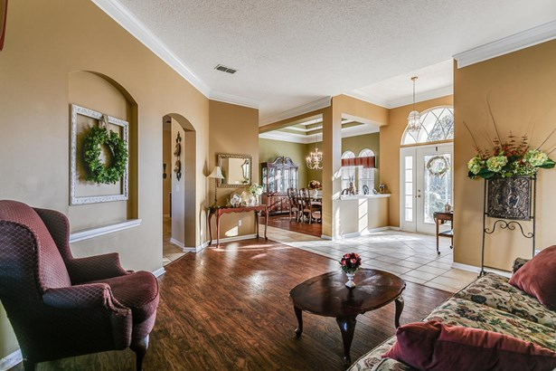 1678 Margarets Walk , Fleming Island, FL - USA (photo 4)