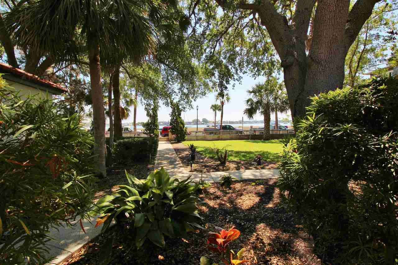 53 Marine St. , St. Augustine, FL - USA (photo 5)