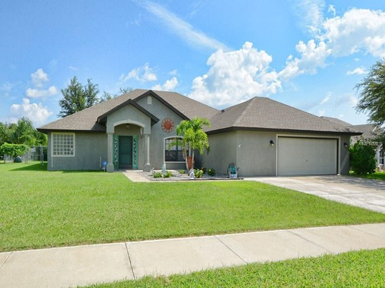 4391 Abaco , Tavares, FL - USA (photo 2)