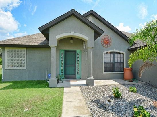 4391 Abaco , Tavares, FL - USA (photo 3)