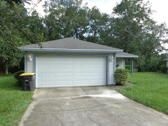 4004 Scott Woods , Jacksonville, FL - USA (photo 1)