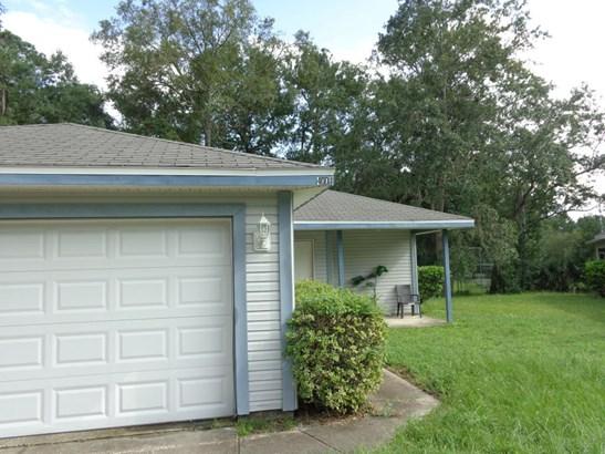 4004 Scott Woods , Jacksonville, FL - USA (photo 2)