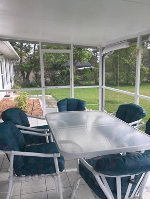 2726 Queen Palm , Edgewater, FL - USA (photo 4)