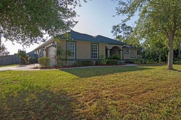 1701 Garnet , Port St. Lucie, FL - USA (photo 4)