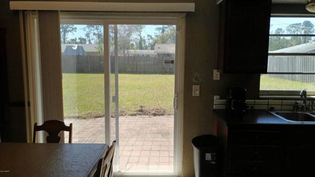 31 General Doolittle , Daytona Beach, FL - USA (photo 5)