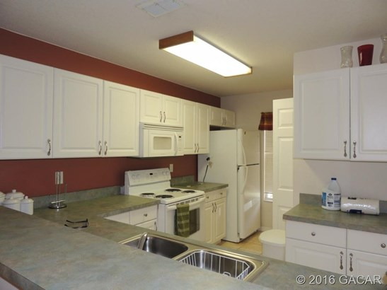 2306 42nd 140 140, Gainesville, FL - USA (photo 5)