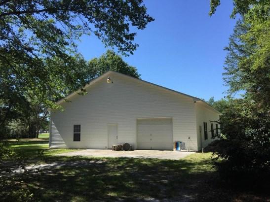 15908 Steerman , Glen St. Mary, FL - USA (photo 5)