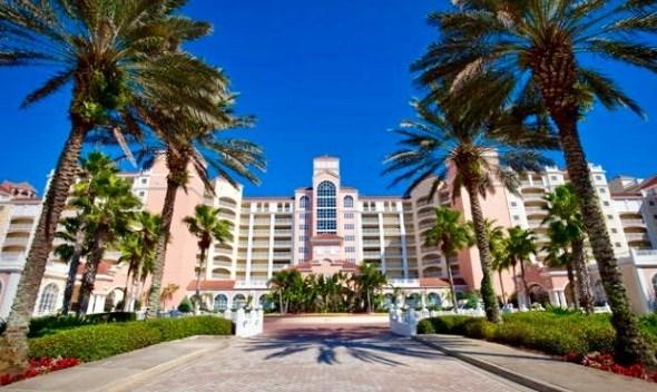 200 Ocean Crest Drive 409 409, Palm Coast, FL - USA (photo 1)