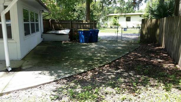 1499 Bassett , Jacksonville, FL - USA (photo 4)