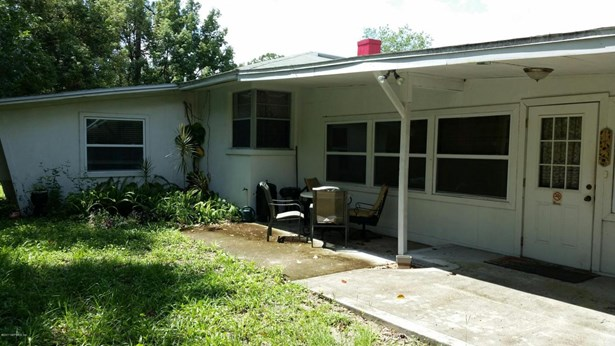 1499 Bassett , Jacksonville, FL - USA (photo 5)