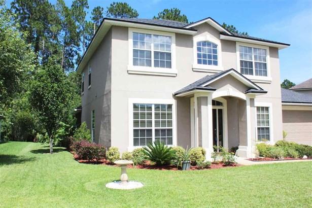 5389 Cypress Links Blvd , Elkton, FL - USA (photo 3)