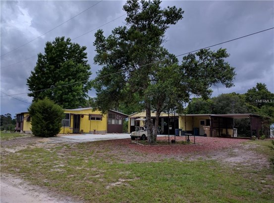 44935 4th , Deland, FL - USA (photo 1)