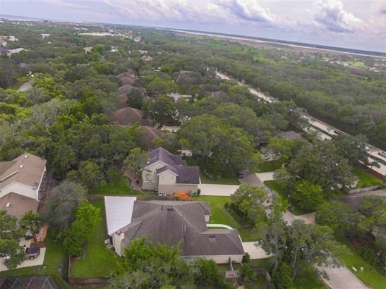 7 Magnolia Dunes Circle , Anastasia Island, FL - USA (photo 3)