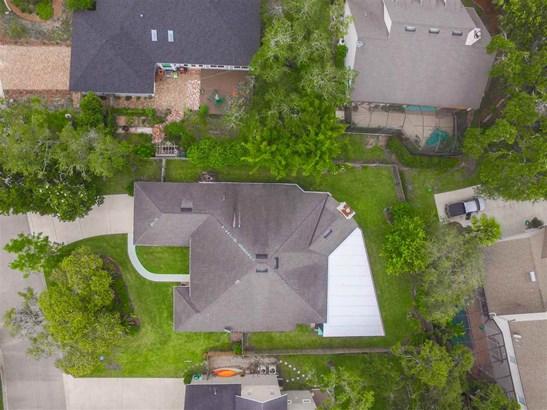7 Magnolia Dunes Circle , Anastasia Island, FL - USA (photo 4)