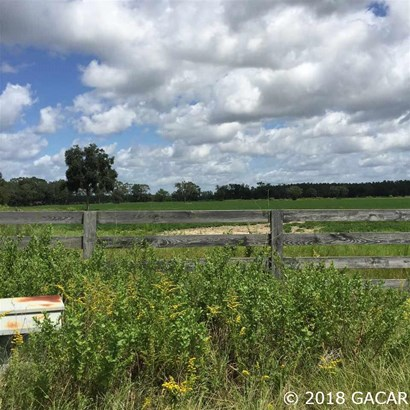 00 County Road (cr) 232 , Trenton, FL - USA (photo 4)