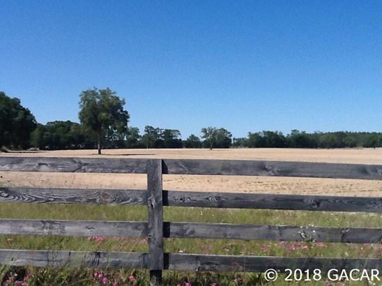 00 County Road (cr) 232 , Trenton, FL - USA (photo 5)