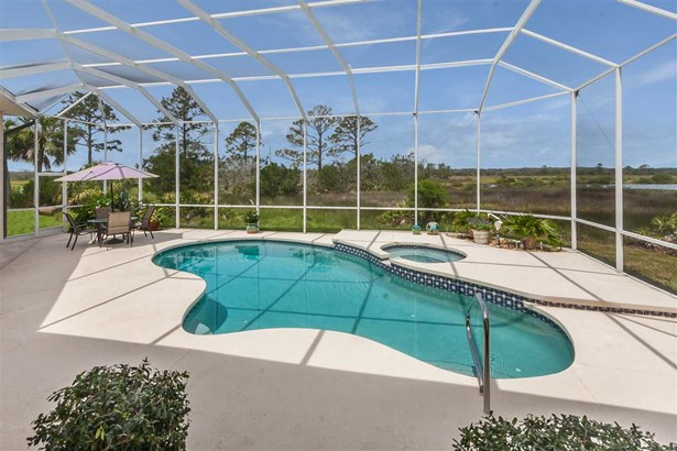 178 Herons Nest Ln , St. Augustine, FL - USA (photo 4)