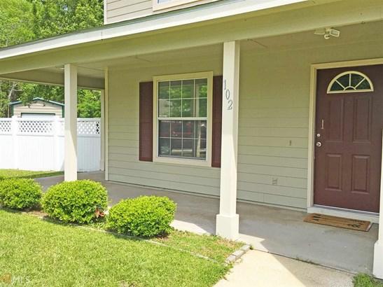 102 Avalon Ct , Kingsland, GA - USA (photo 3)