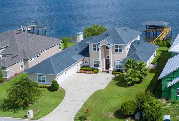 11295 Kingsley Manor , Jacksonville, FL - USA (photo 3)