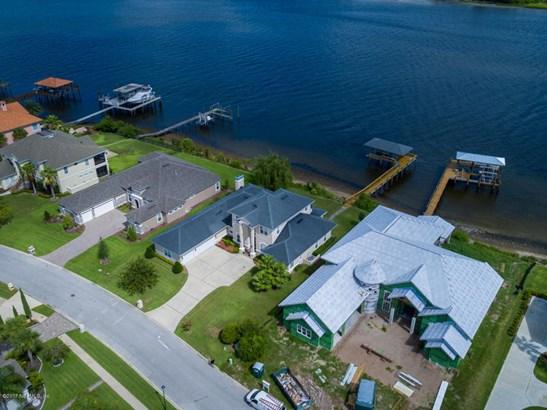 11295 Kingsley Manor , Jacksonville, FL - USA (photo 4)