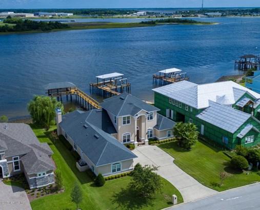 11295 Kingsley Manor , Jacksonville, FL - USA (photo 5)