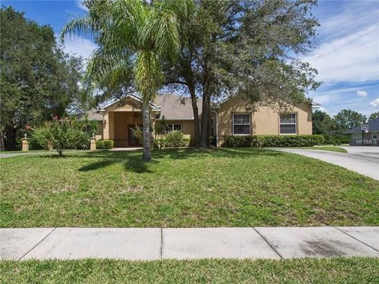 1570 Rebecca , Longwood, FL - USA (photo 1)