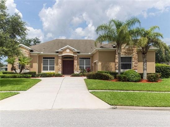 4480 Powderhorn Place , Clermont, FL - USA (photo 1)