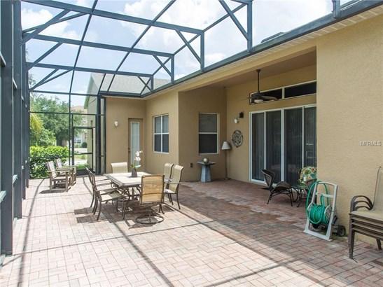 4480 Powderhorn Place , Clermont, FL - USA (photo 4)