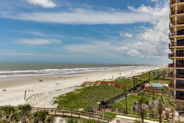 1415 1st 505 505, Jacksonville Beach, FL - USA (photo 1)