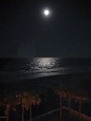 1415 1st 505 505, Jacksonville Beach, FL - USA (photo 3)
