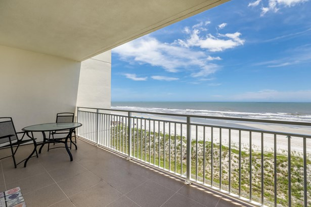 1415 1st 505 505, Jacksonville Beach, FL - USA (photo 4)