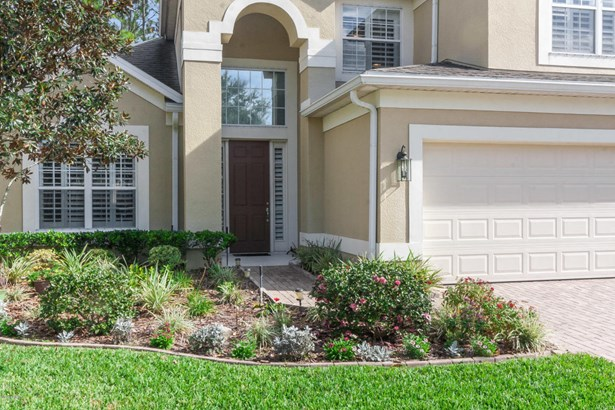 9209 Rosewater , Jacksonville, FL - USA (photo 2)