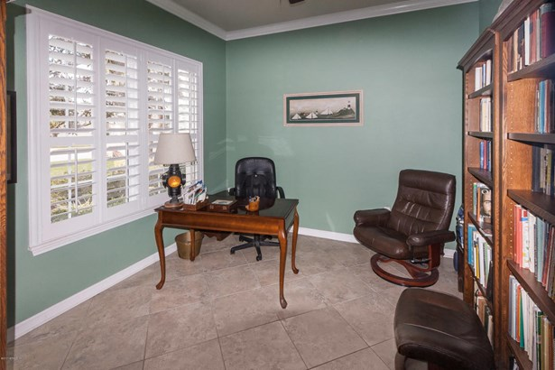 9209 Rosewater , Jacksonville, FL - USA (photo 5)