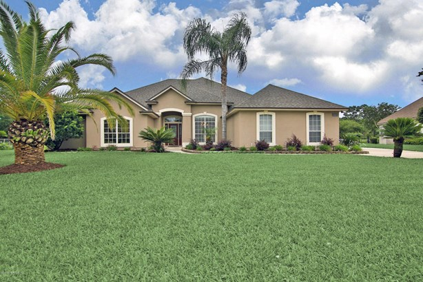 124 Cattail , Fruit Cove, FL - USA (photo 1)