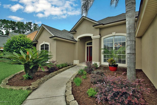 124 Cattail , Fruit Cove, FL - USA (photo 4)