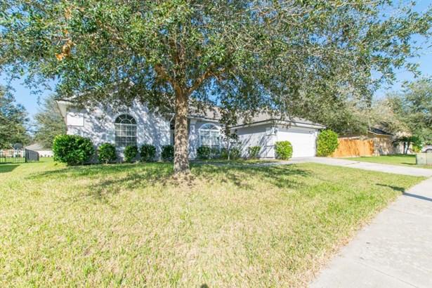 14104 Golden Eagle , Jacksonville, FL - USA (photo 1)
