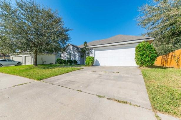 14104 Golden Eagle , Jacksonville, FL - USA (photo 2)