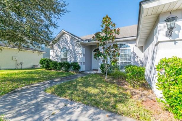 14104 Golden Eagle , Jacksonville, FL - USA (photo 3)