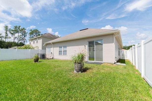 15414 Turkoman , Jacksonville, FL - USA (photo 4)