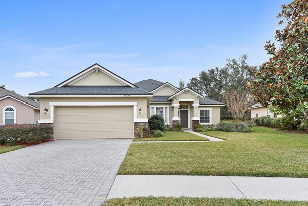 96102 Windsor , Yulee, FL - USA (photo 1)