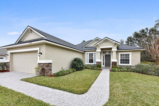 96102 Windsor , Yulee, FL - USA (photo 2)