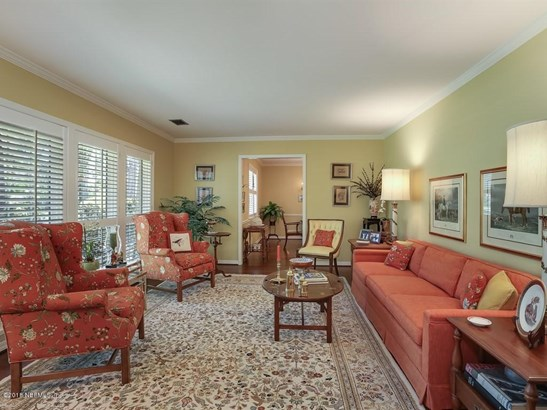 9652 Beauclerc Bluff , Jacksonville, FL - USA (photo 4)