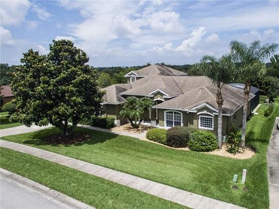 16813 Florence View , Montverde, FL - USA (photo 1)