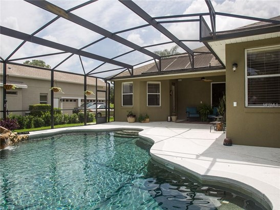 16813 Florence View , Montverde, FL - USA (photo 4)